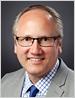 Steven J. Kraus